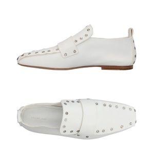 Celine Loafers size 38.5